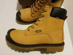1018664d utility baltimore 6 wp steel toe