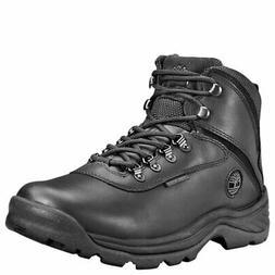 12122 Men's Timberland White Ledge Mid Waterproof Hiker Boot