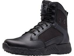 "Under Armour 1268951/1289001 Men's Stellar 8"" Tactical Boots"