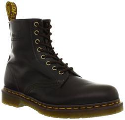 Mens Dr. Martens 1460 Classic 8 Eye Boot