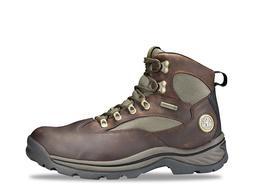 TIMBERLAND 15130 Chocorua Trail Mid Men's Brown Waterproof B