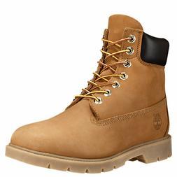 stor rabatt bästa priserna anländer Timberland 8 Inch Boots For Men | Bootsmen