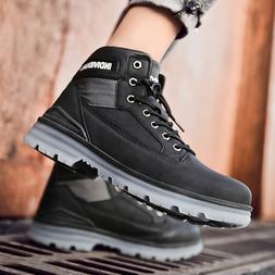 2019 Winter Dokter Fashion Martins <font><b>Boots</b></font>