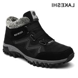Winter <font><b>Boots</b></font> New <font><b>Men</b></font>