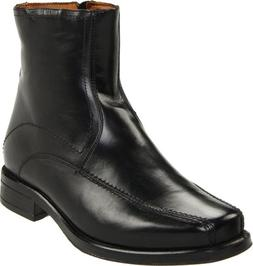 Giorgio Brutini Men's 24993 Boot,Black,12 D US