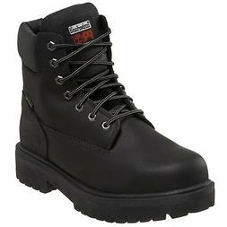 """Timberland PRO Men's 26038 Direct Attach 6"""" Steel Toe Boot,B"""