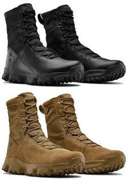 """Under Armour 3022606 Men's UA 8"""" Tac Loadout Tactical Duty B"""