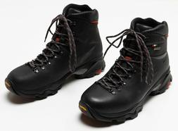 $305 Men's Zamberlan Vioz GTX Gore-Tex Waterproof Hiking Boo