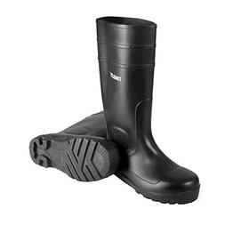 "Tingley 31151.10 31151 15"" General Purpose PVC Work Boots, B"