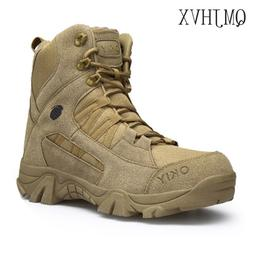 39-46 Desert Tactical <font><b>Mens</b></font> <font><b>Boot