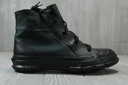51 Converse Chuck MC18 Gore-Tex Boots Hi 165946C Black Men's