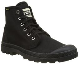Palladium 75349-060 : Men's Pampa Hi Originale Chukka Boot