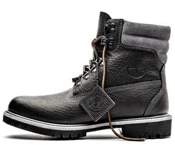 "TIMBERLAND LIMITED RELEASE MEN'S 6"" PREMIUM WATERPROOF BOOTS"