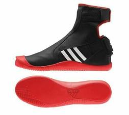 adidas Adipower Hiking G62987 Mens Boots~Outdoor~UK 5 TO 9.5