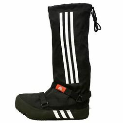 adidas Adistar Coverboot G00254 Mens Boots~Luge~Snow~UK 5 to