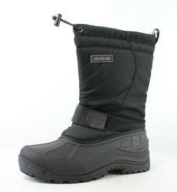 Northside Men's Alberta II Apres Ski Boots