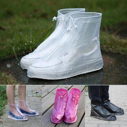 Anti-<font><b>Slip</b></font> Aqua Shoes Women Man Waterproo