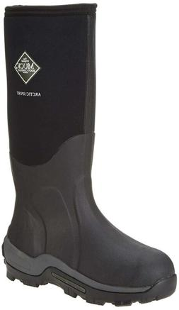 Muck Boot Arctic Sport Rubber High Performance Men's Winter