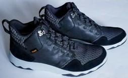 TEVA Arrowood Mid Mens Size 11.5 Hiking Boots Waterproof Lig