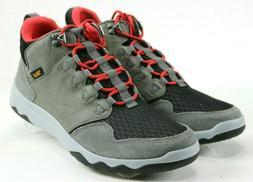 Teva Arrowood NWOB $150 Men's Mid Waterproof Hiking Boots Sz