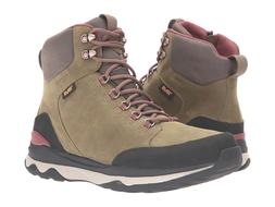 Teva Arrowood Utility Tall Waterproof Insulated men's Hiking
