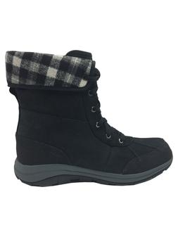 Columbia Bangor Omni-Heat Men's Winter boots BM 2772 010 Mul