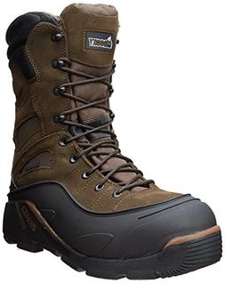 Rocky BlizzardStalker PRO W'proof Insulated Boot, FQ0005454