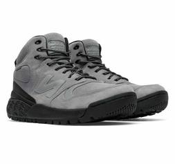 New Balance Boots HFLPXGY Gore-Tex Fresh Foam Paradox Men Si