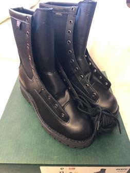 """Danner Boots Men's 8"""" Acadia 21210 Sizes 9-12"""