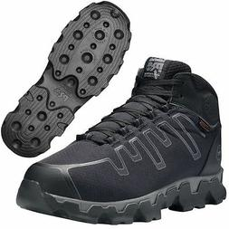 Timberland Pro Boots Mens Powertrain Sport IMG Alloy Safety