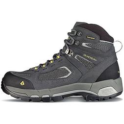 Vasque Men's Breeze 2.0 GTX Boot
