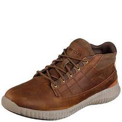 Skechers Brendo Captor Men's  Boots - M65709CDB