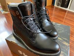 Timberland Britton Hill Nxtwool 6 Inch Boots Waterproof Men