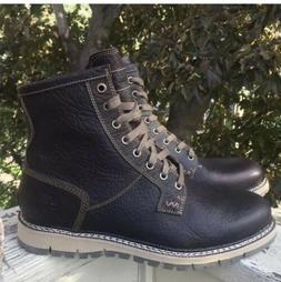 Timberland Britton Hill PT BT. Waterproof Boots TB0A184D Men