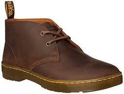 Men's Cabrillo Chukka Boot