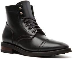 """Thursday Boot Company Captain Men's 6"""" Lace-up Boot,8 D US,B"""