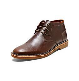"Steve Madden® Men's ""Hestonn"" Casual Chukka Boots"