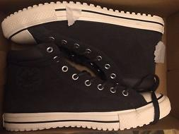 cc58acda900 CONVERSE CHUCK TAYLOR ALL STAR BOOT PC HI TOP MENS 153675C B
