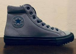 77f368d9e12a Converse Chuck Taylor All Star PC High Top Boots Shoes Men s