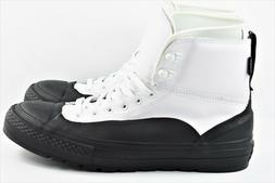 Converse Chuck taylor CTAS Tekoa Mens Size 5 Waterproof Boot