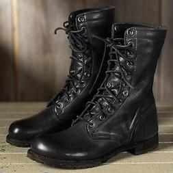 Couple <font><b>Boots</b></font> <font><b>Mens</b></font> Wo