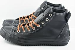 Converse CT Chuck Taylor Hollis Hi Mens Size 9.5 Sneaker Boo