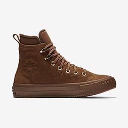 Converse CTAS Ember Boot HI Mens Skateboarding-Shoes 557946C
