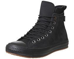 Converse CTAS WP Boot HI Mens Skateboarding-Shoes 157460C_10