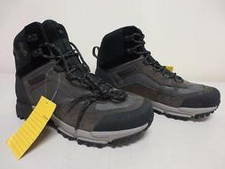 Under Armour Defiance Mid Men's Size 9 SMS Sample Hiking Boo