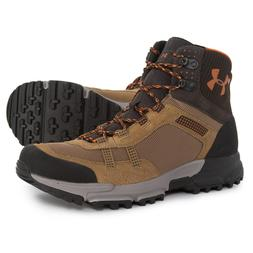 Under Armour Definance MId Hiking Boots Men's  Post Canyon 1
