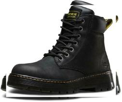 Dr. Martens Men's Winch Leather Work Boots