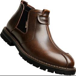 Dropshipping Chelsea <font><b>boots</b></font> <font><b>men'