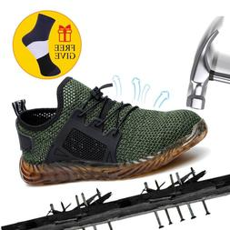 Dropshipping Indestructible Ryder Shoes Men And Women Steel