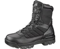 BATES FOOTWEAR E02263 Boots, Composite, Mens,12M,Black, PR